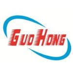 上海国�f实业有限公司