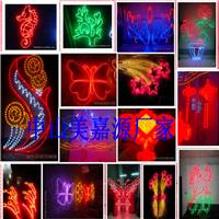 LED中国结价格
