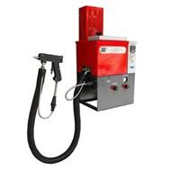 供应汽车空调过滤器,封边热熔胶涂胶机