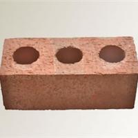 供应耐火材料砖|景观砖|园林景观砖