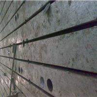 供应铸铁平台,平板,铸铁件