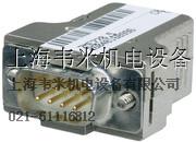8AC130.60-1贝加莱输入输出模块