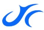 青岛聚创环保器材有限公司