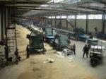 华美集团廊坊格瑞玻璃棉制品有限公司