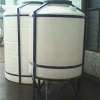 供应水泥添加剂合成设备、减水剂搅拌罐、