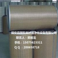 供应C30850曼牌空气滤芯