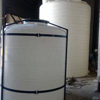 供应聚羧酸减水剂储罐复配罐外加剂贮存罐