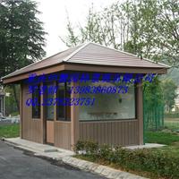 重庆哪里有做户外凉亭的价格是多少