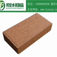 建菱砖-广州建菱砖价格 厂家