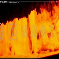玻璃炉窑挂钩砖在线陶瓷焊补