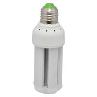 供应LED5W玉米灯、LED庭院灯、5W玉米灯、