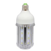 供应LED15W玉米灯、LED玉米灯、LED庭院灯