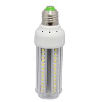 供应LED9W玉米灯、LED节能灯、9W玉米灯