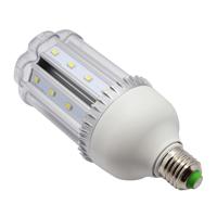 供应LED20W玉米灯、LED玉米灯、20W庭院灯