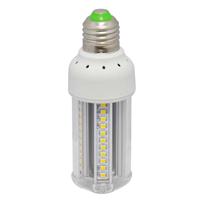 供应LED7W玉米灯,节能灯LED庭院灯光源