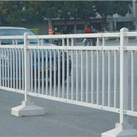 广西柳州锌交通护栏钢飘窗护|厂家直销|