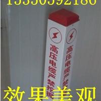 赤峰塑钢标志桩选择国内最大建钊