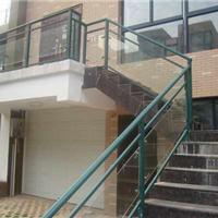 厂家直销湖南岳阳-锌楼梯护栏-百叶窗-栅栏
