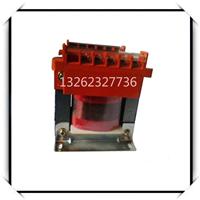 供应BK-500VA高效变压器温州报价