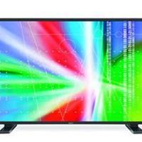 供应60寸NEC大屏触摸显示器触摸电子白板