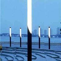 银川庭院灯厂家