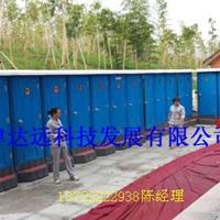 河北移动厕所租赁、河北移动厕所