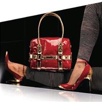 供应LG品牌55寸液晶完美拼接LCD拼接电视墙