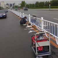 湖南株洲厂家直销交通护栏/百叶窗/栅栏围栏