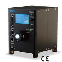 供应LED光源PFBR-150SW系列 CCS