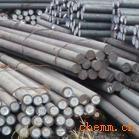供应优质50#钢圆钢 高强度碳结构钢