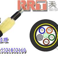 ADSS光缆技术规范_ADSS电力光缆生产商