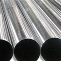 供应304不锈钢钢带 太钢304不锈钢扁钢