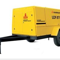 供应KAISHAN空压机1-20立方