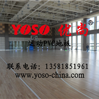 供应塑胶地板,舞蹈地板,PVC幼儿园地板