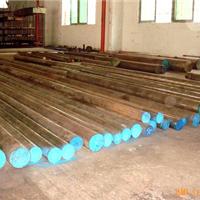 供应1.2344模具钢 2344ESR优质热作模具钢