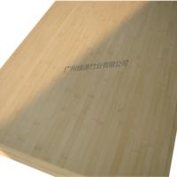 供应竹板,竹盒板,竹盒竹板,包装盒竹板