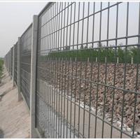 铁路护栏网、护栏网供应商、护栏网销售