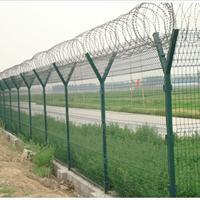 机场护栏网、护栏网销售商、护栏网厂家
