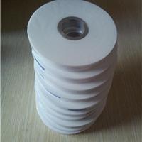 销售铁氟龙薄膜 0.015特氟龙薄膜胶带