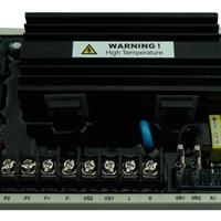 EA16发电机励磁自动调压板