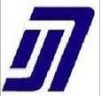 上海妙嘉机械设备有限公司