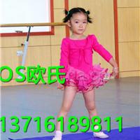 供应武汉芭蕾舞蹈室地板抗压运动地板