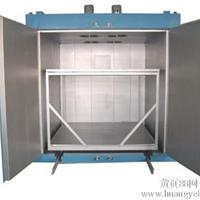 供应热风循环干燥烘箱