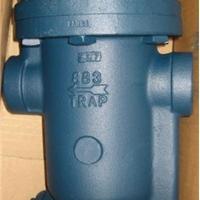 供应阿姆斯壮881倒置桶型蒸汽疏水阀