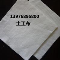 海口三亚乐东琼海土工布出厂价格优惠第一