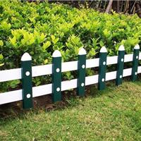 供应徐州PVC塑钢护栏、小区护栏