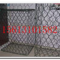 常德电厂六角网小孔管道专用石笼网什么价格