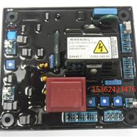 发电机AVR EA440-T励磁调压板