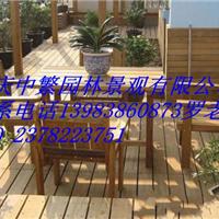 供应重庆庭院秋千座椅