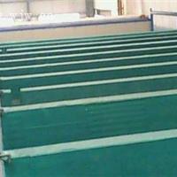 湖北武汉环氧沥青耐油漆厂家直销